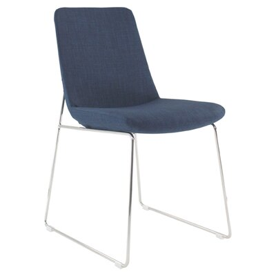 Moe's Home Collection Rita Parsons Chair