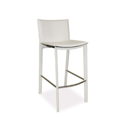 Moe's Home Collection Panca Barstool