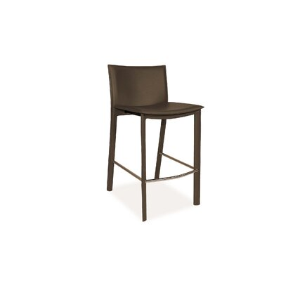 Moe's Home Collection Panca Counter Stool