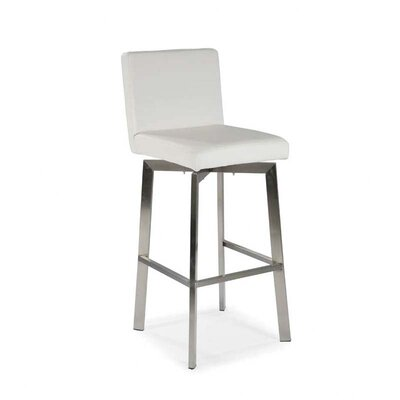 Moe's Home Collection Giro Barstool