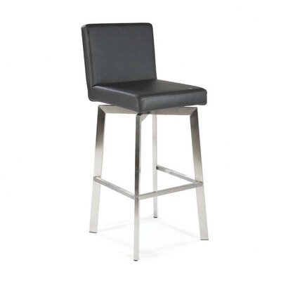 Moe's Home Collection Giro Counter Stool
