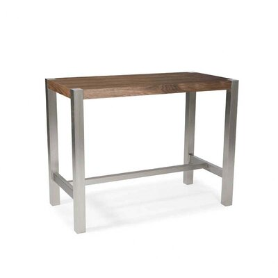 Moe's Home Collection Riva Counter Table
