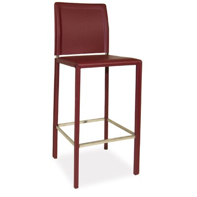 Moe's Home Collection Stallo Bar Stool