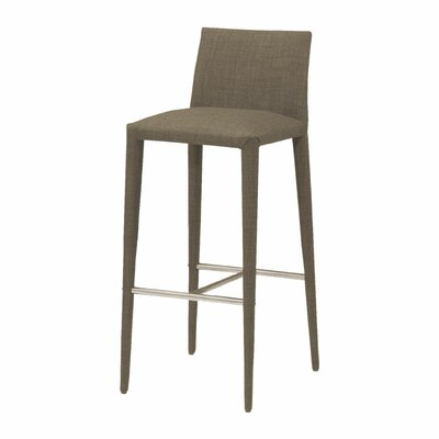 Moe's Home Collection Catina Barstool