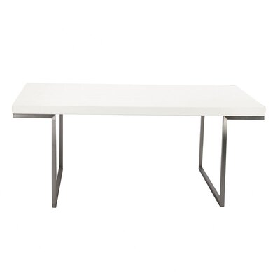 Moe's Home Collection Repetir Dining Table