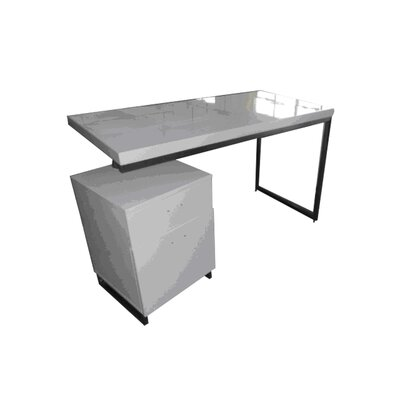 Moe's Home Collection Martos Desk