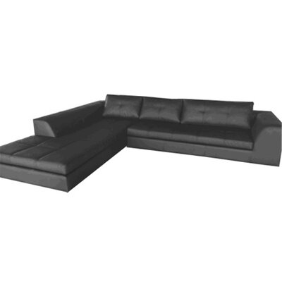 Sulla Sectional