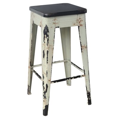 "<strong>Moe's Home Collection</strong> 29.5"" Bar Stool"