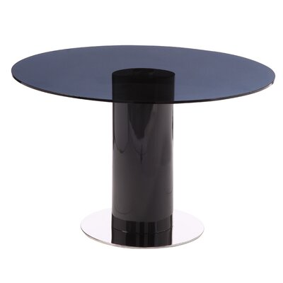 Moe's Home Collection Fegato Dining Table