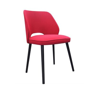 Moe's Home Collection Marcel Side Chair