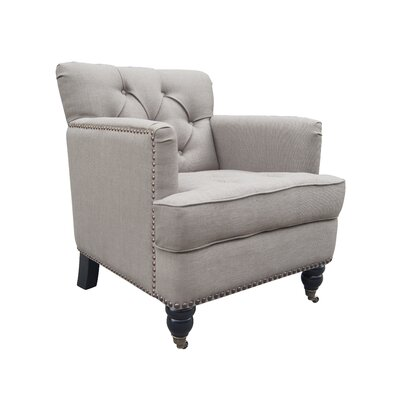 Moe's Home Collection Frisco Club Chair