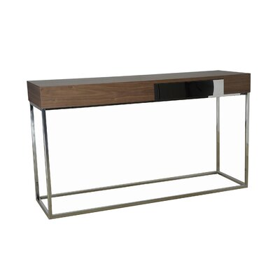 Moe's Home Collection Lenox Console Table