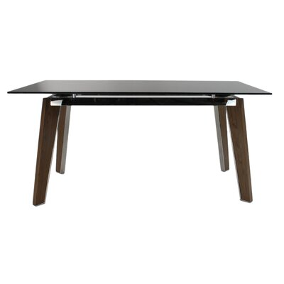Moe's Home Collection Oxford Dining Table