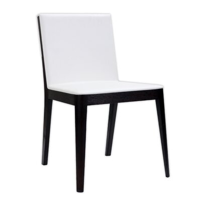 Moe's Home Collection Rossini Side Chair