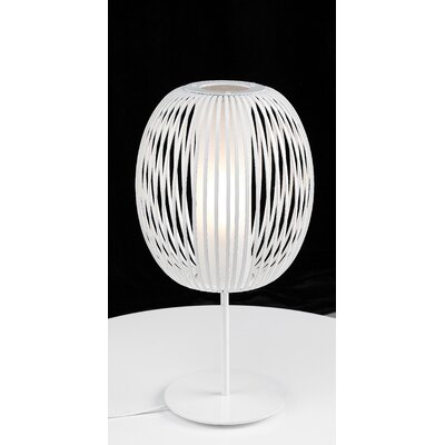 Moe's Home Collection Whisk Table Lamp