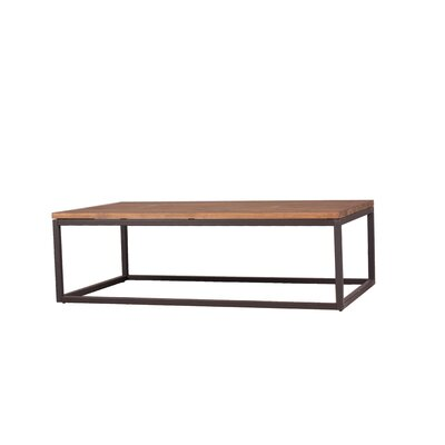 Moe's Home Collection Mountain Coffee Table