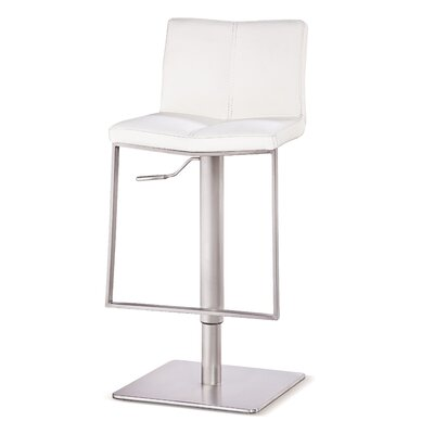 Moe's Home Collection Carina Barstool