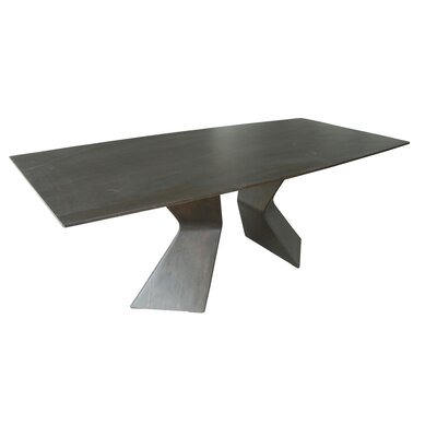 Moe's Home Collection Bolivar Dining Table
