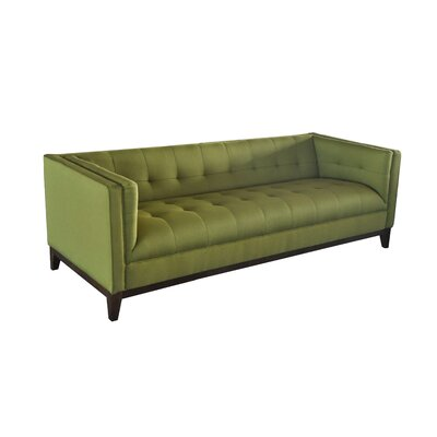 Moe's Home Collection Pancini Sofa