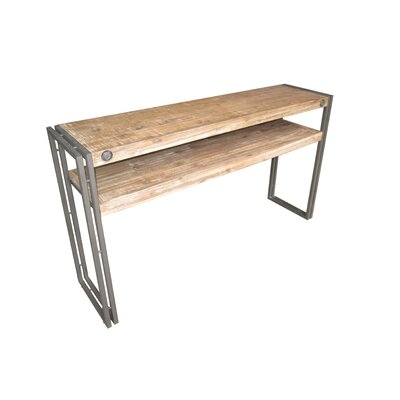 Moe's Home Collection Brooklyn Console Table