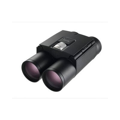 Eschenbach Club 10 x 25 Travel Binocular