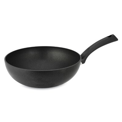 """Berndes Specialty 9.5"""" Non-Stick Crepe Pan"""