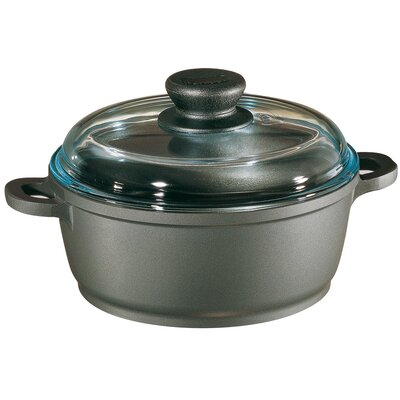 Tradition 7-Qt. Round Dutch Oven
