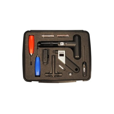 Bartec USA, LLC TPMS Mechanical Tool Kit