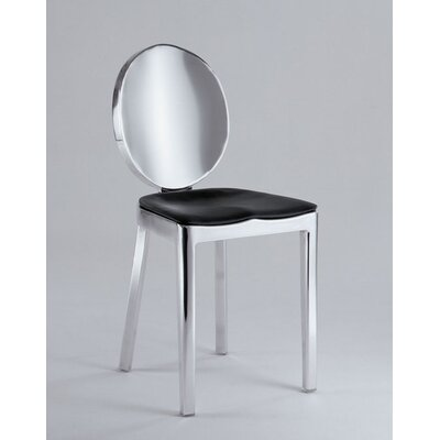 Emeco Kong Side Chair