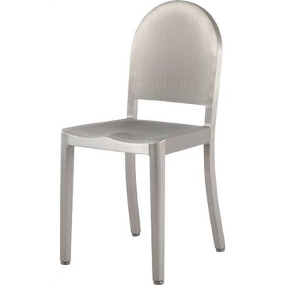 Emeco Morgans Dining Chair