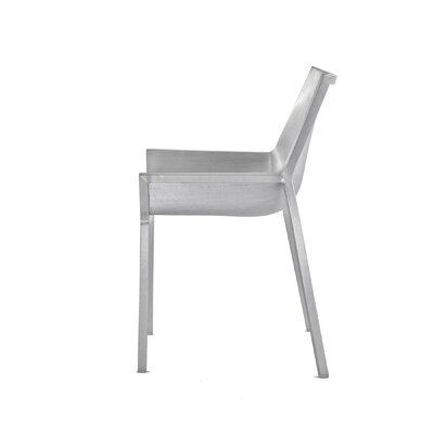 Emeco Sezz Side Chair