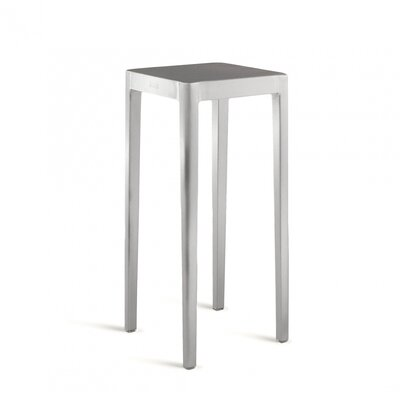 Emeco Emeco Occasional Side Table