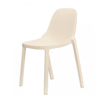 Emeco Broom Chair