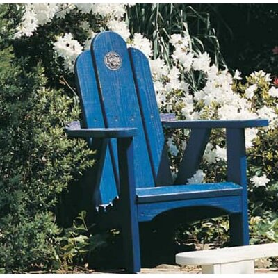 Original Kid's Adirondack Chair