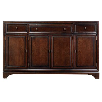Stanley Furniture Continuum Buffet