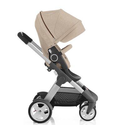 Crusi� Stroller