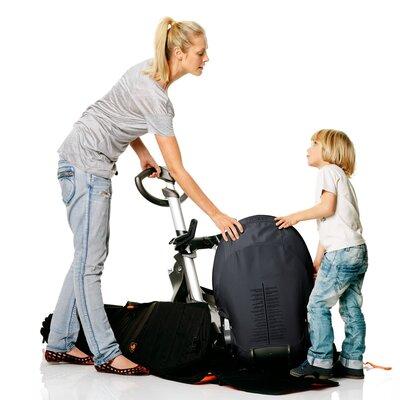 Stokke Universal PramPack Travel Case
