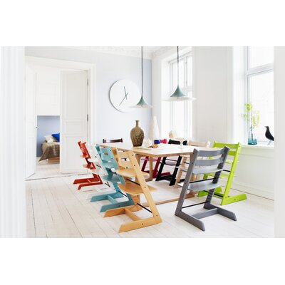 Stokke Standard Classic Tripp Trapp High Chair