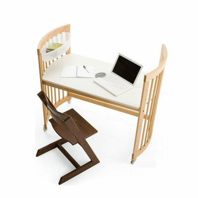 Stokke Care Changing Table Student Desk Expansion Kit