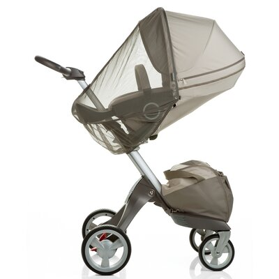 Stokke Xplory Mosquito Bug Cover