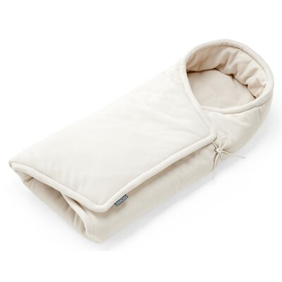 Xplory Sleeping Stroller Blanket