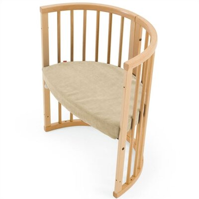 Stokke Sleepi Chair Cover