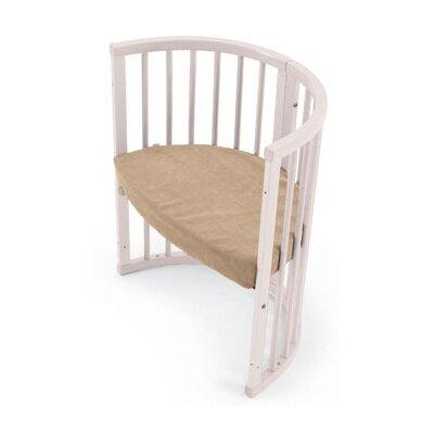 Stokke Sleepi 4-in-1 Convertible Nursery Set