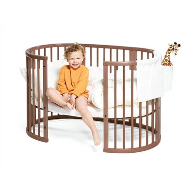 Stokke Sleepi 4-in-1 Convertible Nursery Set