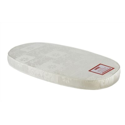 Sleepi Crib Mattress