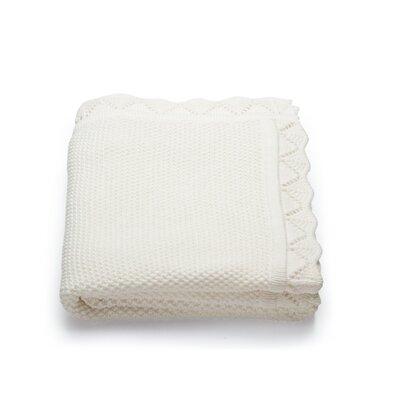 Stokke Stokke Textiles Sleepi Blanket