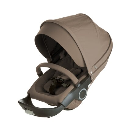 Stokke Xplory Seat and Style Kit Seat