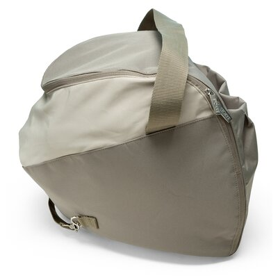 Stokke Xplory Shopping Bag