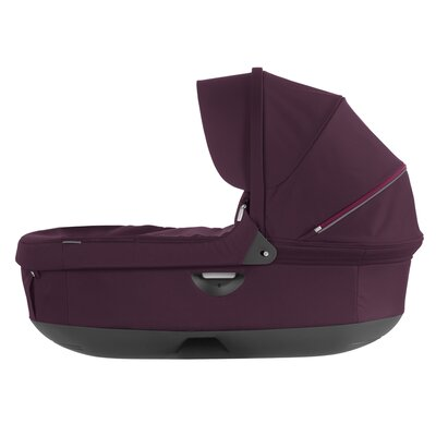 Stokke Crusi Carrycot