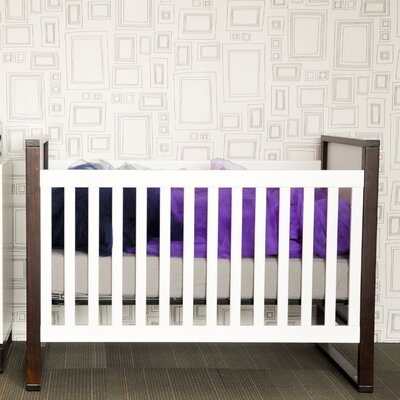 Nursery Works Twinkle Crib